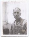 Frank Olliso, Menninger Clinc, Topeka, Kansas
