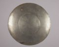 German Silver Ornament
