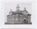 Smith County Courthouse, Smith Center, Kansas