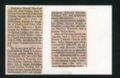 Highland Cemetery interment cards E - 4