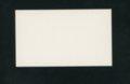 Highland Cemetery interment cards E - 12