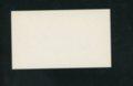 Highland Cemetery interment cards I - 4