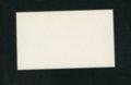 Highland Cemetery interment cards I - 8