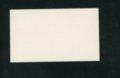 Highland Cemetery interment cards I - 12