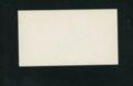 Highland Cemetery interment cards L - 6