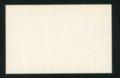 Highland Cemetery interment cards L - 8