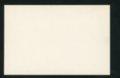 Highland Cemetery interment cards O - 6