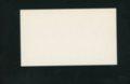 Highland Cemetery interment cards O - 10