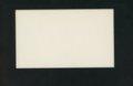 Highland Cemetery interment cards S - 4