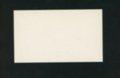 Highland Cemetery interment cards S - 8