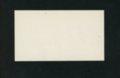 Highland Cemetery interment cards XYZ - 8