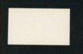 Highland Cemetery interment cards XYZ - 12