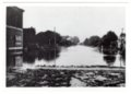 Council Grove flood 1902