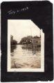 Council Grove flood 1923