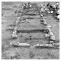 Excavations at the Hollenberg Pony Express Station, 14WH316 - 12