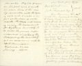 S. M. Irvin and J. A. Leonard Letter - pg 1