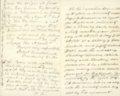 S. M. Irvin and J. A. Leonard Letter - pg 2