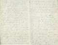 S. M. Irvin and J. A. Leonard Letter - pg 4
