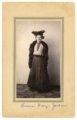 Bessie Gray Jackson