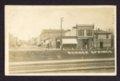 Bonner Springs postcard