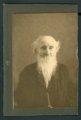 B.F. McDanield