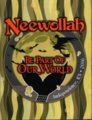 Neewollah Be A Part Of Our World