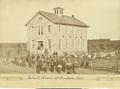 Eudora School, Eudora, Kansas