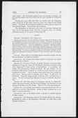 Annals of Kansas, January - February, 1855