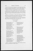 Annals of Kansas, January - February, 1855 - p. 57