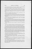 Annals of Kansas, April - May, 1855 - p. 63