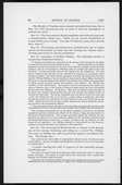 Annals of Kansas, April - May, 1855 - p. 64
