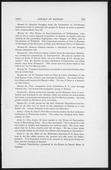Annals of Kansas, April, 1856 - p. 115