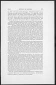 Annals of Kansas, April, 1856 - p. 117