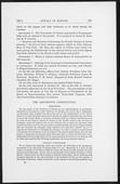 Lecompton Constitution - p. 177