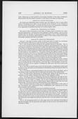 Lecompton Constitution - p. 178