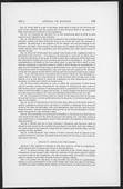 Lecompton Constitution - p. 179