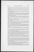 Lecompton Constitution - p. 180