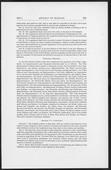 Lecompton Constitution - p. 181