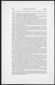 Lecompton Constitution - p. 182