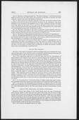 Lecompton Constitution - p. 183