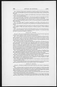 Lecompton Constitution - p. 184