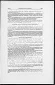 Lecompton Constitution - p. 185