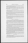 Lecompton Constitution - p. 186