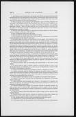 Lecompton Constitution - p. 187