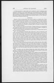 Lecompton Constitution - p. 188
