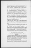 Leavenworth Constitution - p. 216