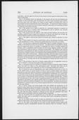 Leavenworth Constitution - p. 218