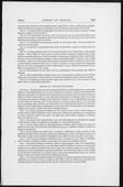 Leavenworth Constitution - p. 219