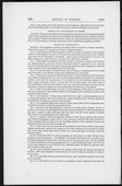 Leavenworth Constitution - p. 220