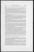 Leavenworth Constitution - p. 221